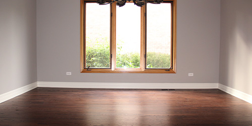 completed-installation-by-ryno-custom-flooring-inc2