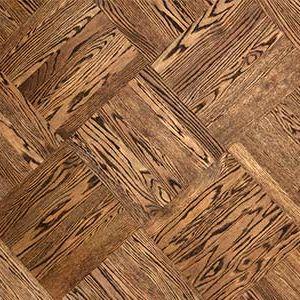 Custom Flooring Layouts & Patterns Floor Installation Services by Ryno Custom Flooring Inc.