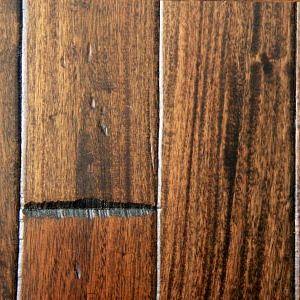 Custom Hardwood Flooring Services by Ryno Custom Flooring Inc.