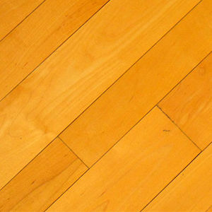 Pre-Finished Hardwood Flooring Installation Services by Ryno Custom Flooring Inc.