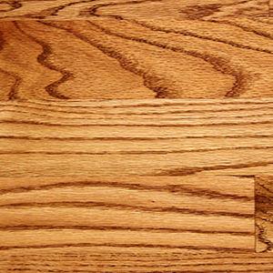 Standard Wood Floor Installation Services by Ryno Custom Flooring Inc.