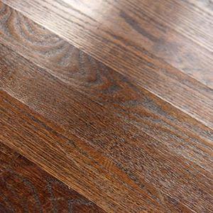 Water Damage Flooring Repair by Ryno Custom Flooring Inc.