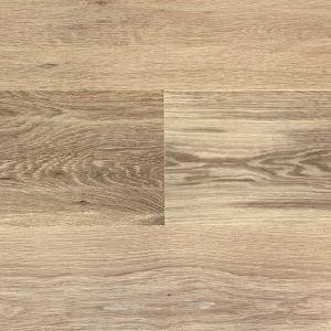 Crack Filling Wood Floor Repairs By Ryno Custom Flooring Inc.