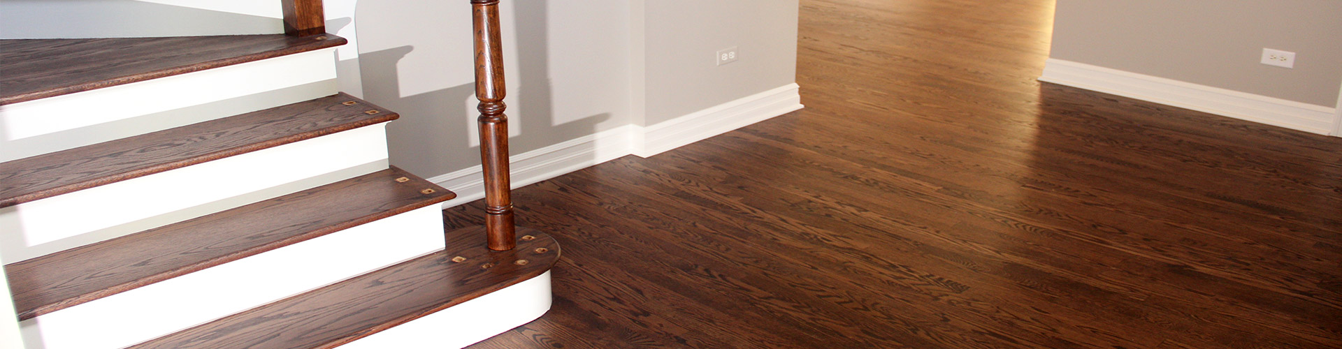 Ryno custom flooring inc custom hardwood floor for Custom hardwood flooring